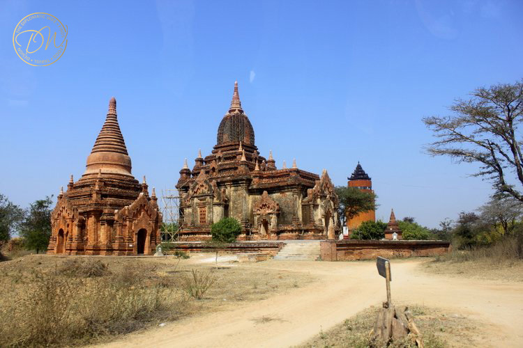 myanmar-pagodas-bagan-003