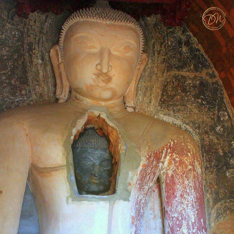 myanmar-pagodas-bagan-004