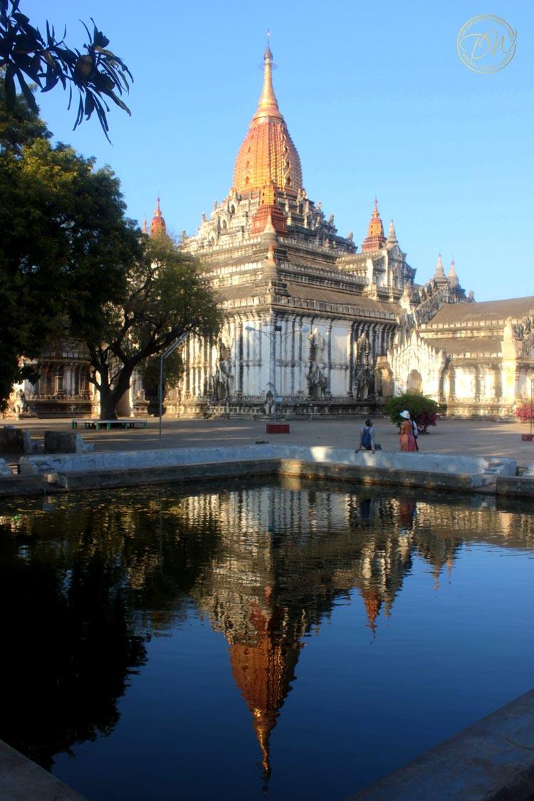 myanmar-pagodas-bagan-005