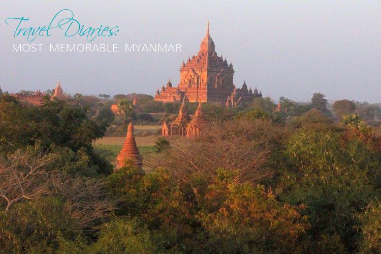 myanmar pagodas bagan-006