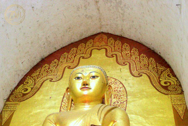 myanmar-pagodas-bagan