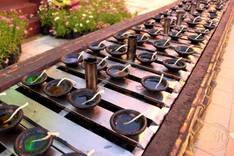 shwedagon-pagoda-yangon-myanmar-001