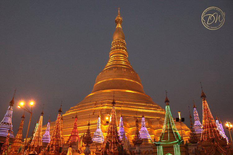 shwedagon-pagoda-yangon-myanmar-002
