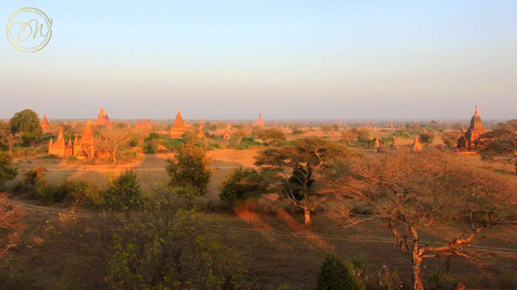 sunset-on-top-of-a-pagoda-bagan-002