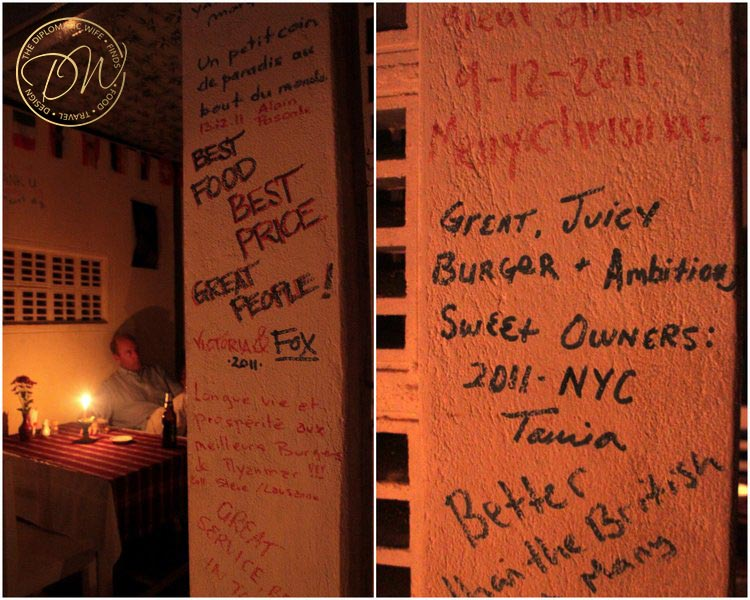 weatherspoons-bagan-restaurant-burger-005