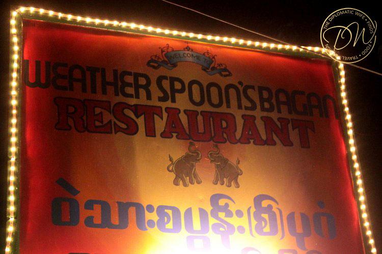 weatherspoons-bagan-restaurant-burger