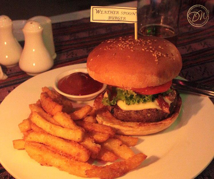 weatherspoons-burger-bagan-001