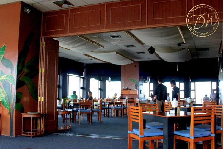 yangon-thiripyitsaya-sky-bistro-restaurant-002