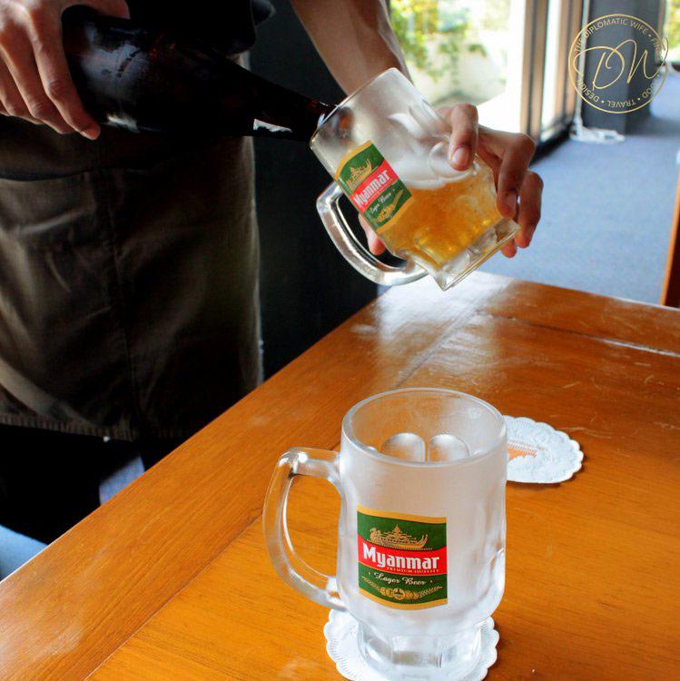 yangon-thiripyitsaya-sky-bistro-restaurant-004
