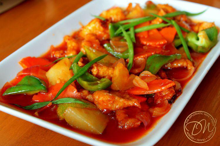 yangon-thiripyitsaya-sky-bistro-restaurant-010