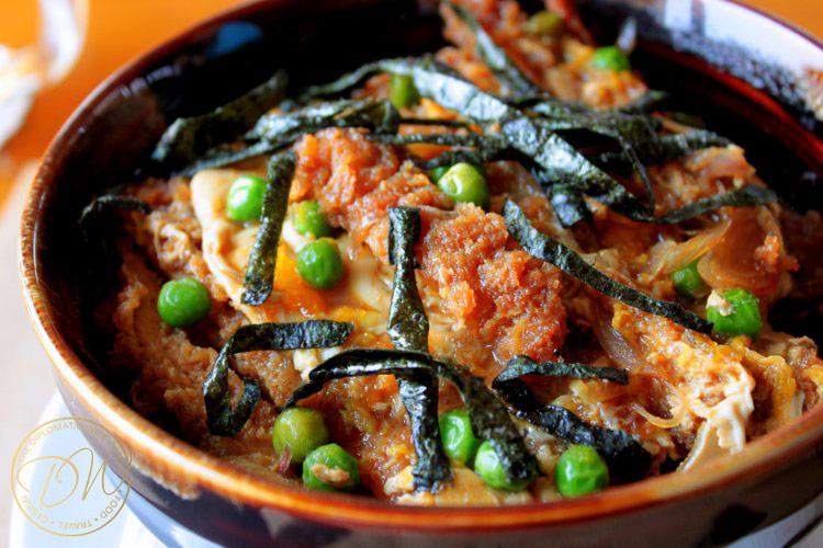 yangon-thiripyitsaya-sky-bistro-restaurant-012