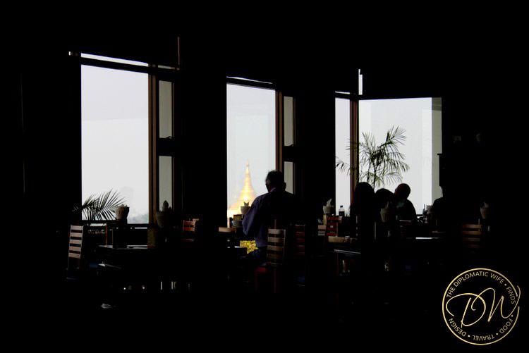 yangon-thiripyitsaya-sky-bistro-restaurant-013