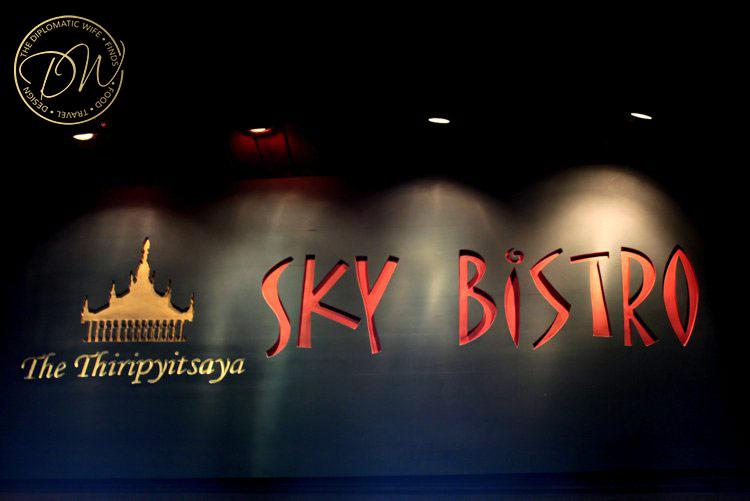 yangon-thiripyitsaya-sky-bistro-restaurant-017