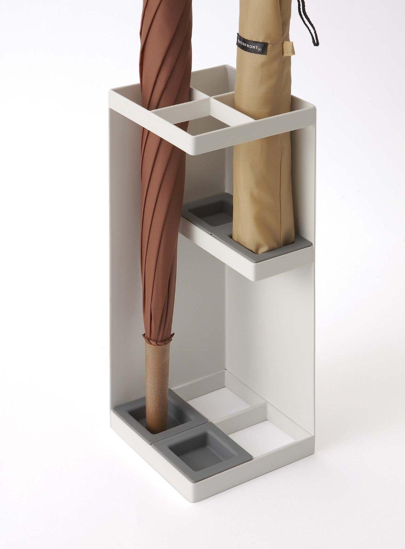 Smart Umbrella stand