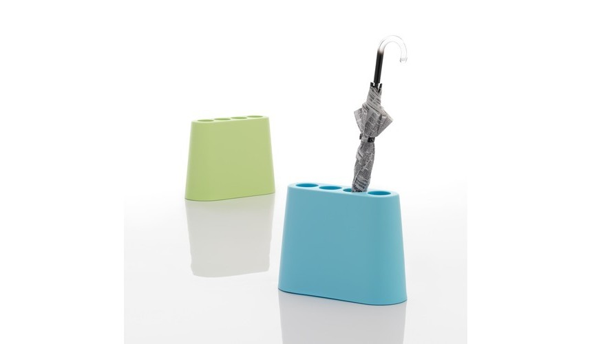aki umbrella stand b-line