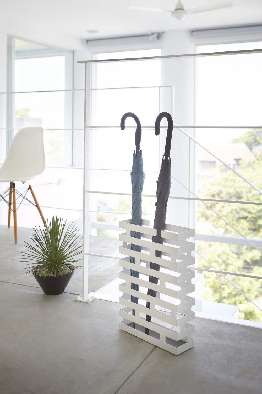 yamazaki brick umbrella stand
