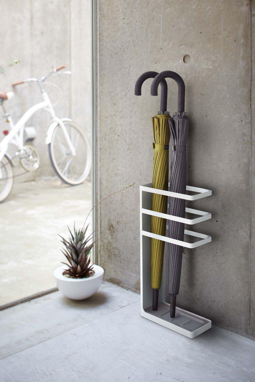 yamazaki layer umbrella stand