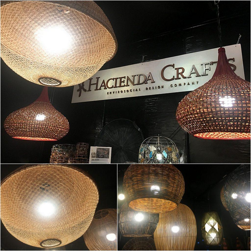 7-manila-fame-hacienda-crafts
