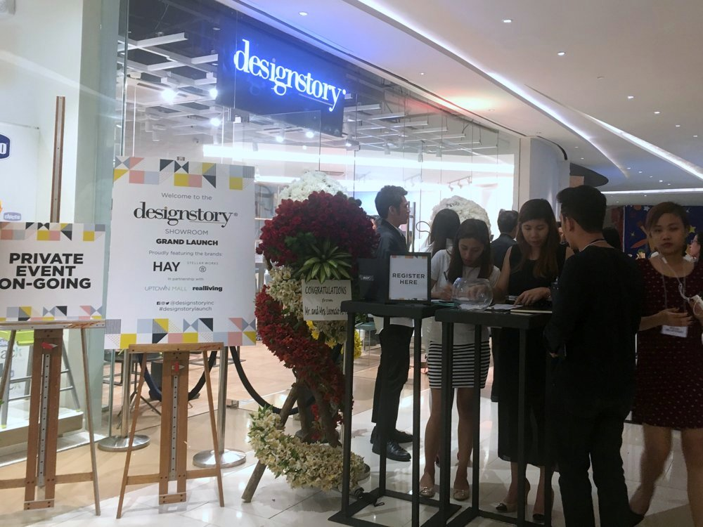 designstory-launch-hay-ph-22