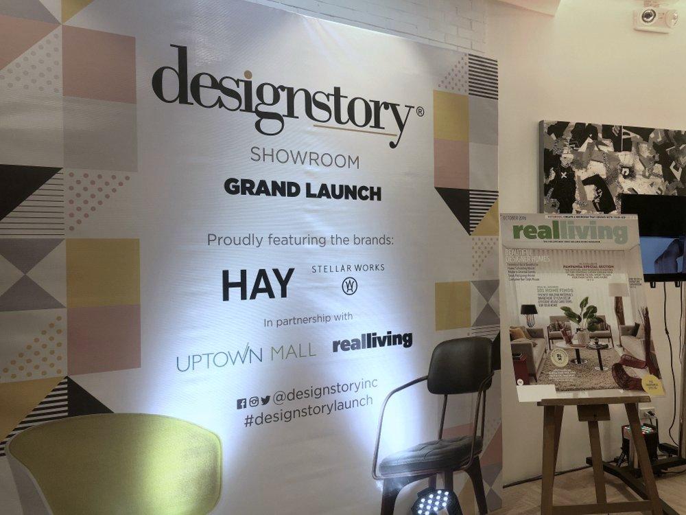 designstory-launch-hay-ph-50