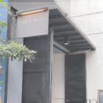 Ikomai x Tochi in Makati CBD