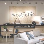 West Elm BGC