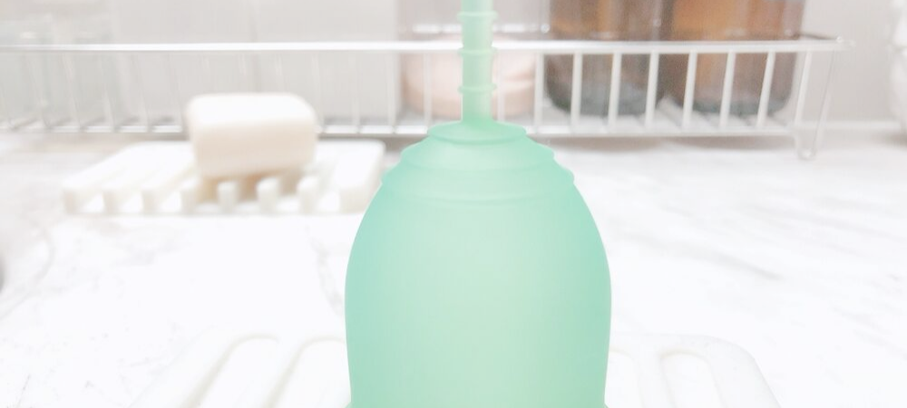 7 Tips for Using Menstrual Cups Successfully