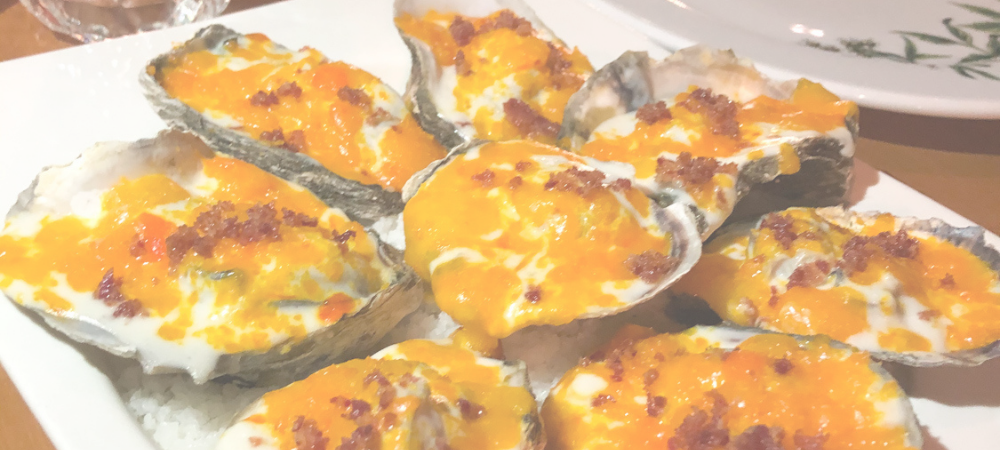 Yummy Fish & Chips at Los Indios Bravos