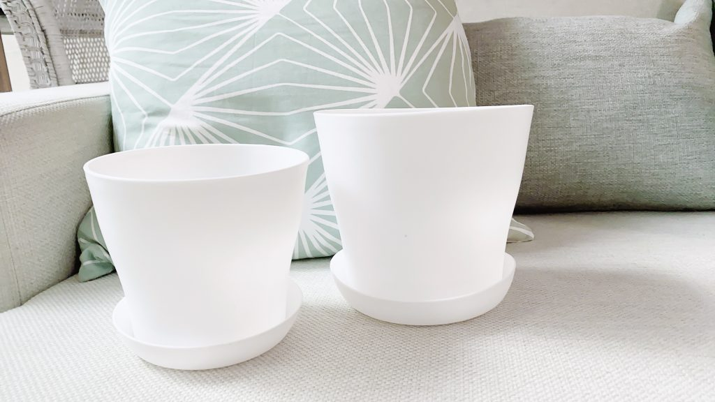 where to buy white pots in manila shopee